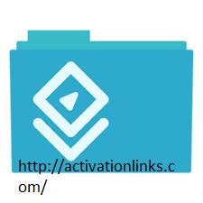 Freemake Video Downloader Premium Crack + Serial Key Free Download 2020