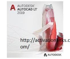 Autodesk AutoCAD Civil 3D Crack