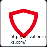 Avira Antivirus Security 2020 Crack + License Key Free Download