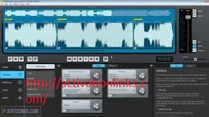 MAGIX Audio Cleaning Lab 2020 Crack + License key Free Download