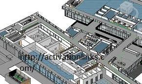 Autodesk Revit 2020 Crack + License Key Free Download