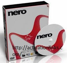 Nero 7 Crack + Serial Key Free Download 2020