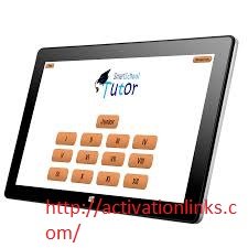 SmartSchool Tutor Crack + Serial Key Free Download 2020