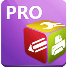 PDF-XChange Pro Crack + Serial Key Free Download 2020