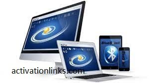 BlueSoleil Crack + License Key Free Download 2020