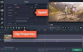 Movavi Video Editor 20.3.0 Crack 2020 Serial Key Free Download