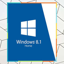 Windows 8.1 Home Crack With Activation Key Free Download