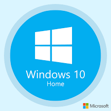 Windows 10 Home Crack With Serial Key Free Download