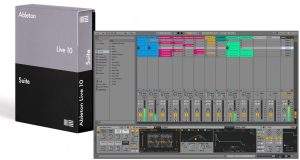 Ableton Live Crack With Activation Key Free Download