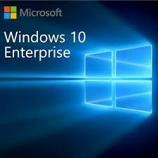 Windows 10 Enterprise Crack With Product Key Free Download