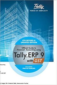 Tally ERP 9 Crack With Product Key Free Download