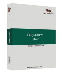 Tally ERP 9.2 Crack With Product Key Free Download