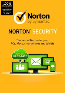 Norton Internet Security Crack With Licence Key Free Download