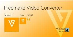 Freemake Video Converter Gold Crack With Activation Key Free Download