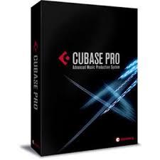 Cubase Pro 10.5 Crack Full Keygen License Key Latest 2020