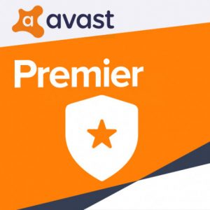 Avast Premier Crack With Serial Key Free Download