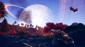 The Outer Worlds Update v1 1 1 0 Full Pc Game + Crack