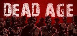 Dead Age v1 7 hi2u Full Pc Game + Crack