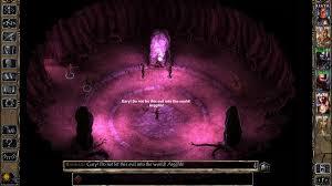 Baldurs Gate  Enhanced Edition V2 5 Plaza Full Pc Game + Crack