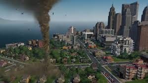 Simcity Deluxe Edition Incl Cities Of Tomorrow Multi10 Elamigos + Crack