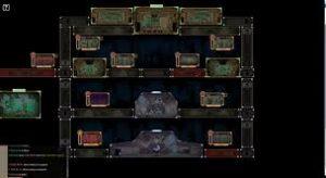 Lobotomy Corporation Skidrow Full Pc Game + Crack