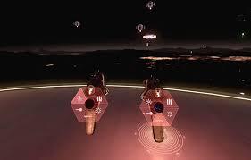Space Pirate Trainer Vrex Full Pc Game + Crack