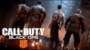 Call Of Duty Black Ops  Full Pc Game + Crack