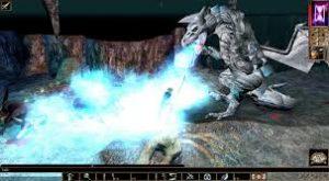 Neverwinter Nights Complete multi8 Elamigos Full Pc Game + Crack