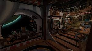 Outer Wilds Full Pc Game + Crack