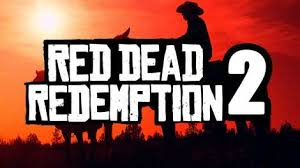 Red Dead Redemption  Full Pc Game + Crack