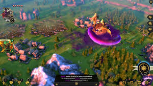 Armello The Dragon Clan Reloaded Full Pc Game + Crack