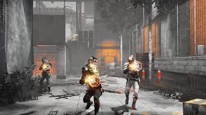 Killing Floor Cyber Revolt Full Pc Game + Crack
