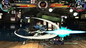 Skullgirls 2nd Encore Combo Breaker plaza Full Pc Game + Crack