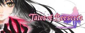 Tales Of Berseria Full Pc Game + Crack