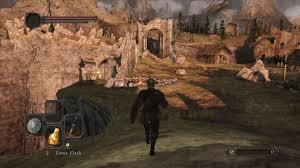 Dark Souls ii Scholar Of The First Sin Full Pc Game + Crack