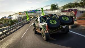 Forza Horizon crackfix Full Pc Game + Crack