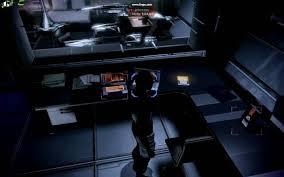 Mass Effect Ultimate Edition Multi9 Elamigo Pc Game + Crack