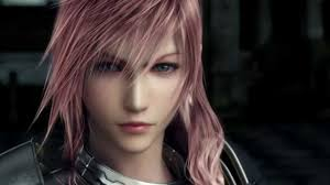 Final Fantasy xiii 2 Full Pc Game + Crack