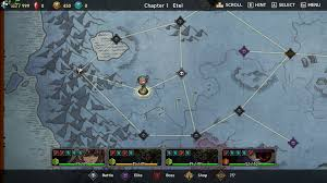 Category Games Tinyiso Full Pc Game + Crack