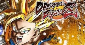 Dragon Ball Fighterz Full Pc Game + Crack