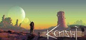 Kenshi Plaza Full Pc Game + Crack