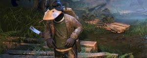 Mutant Year Zero Road To Eden Seed Of Evil Full Pc Game + Crack