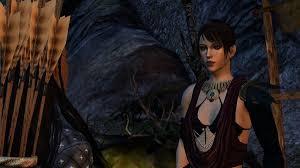 Dragon Age Origins Ultimate Edition Gog Full Pc Game + Crack