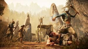 Far Cry Primal Apex Edition Multi19 Elamigos Full Pc Game + Crack